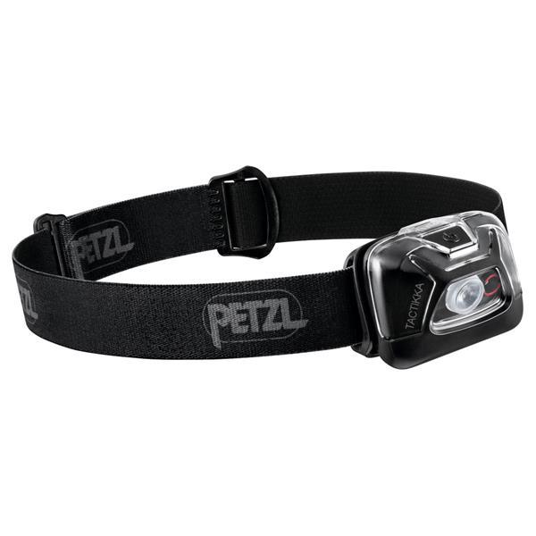 Petzl - Tactikka Headlamp