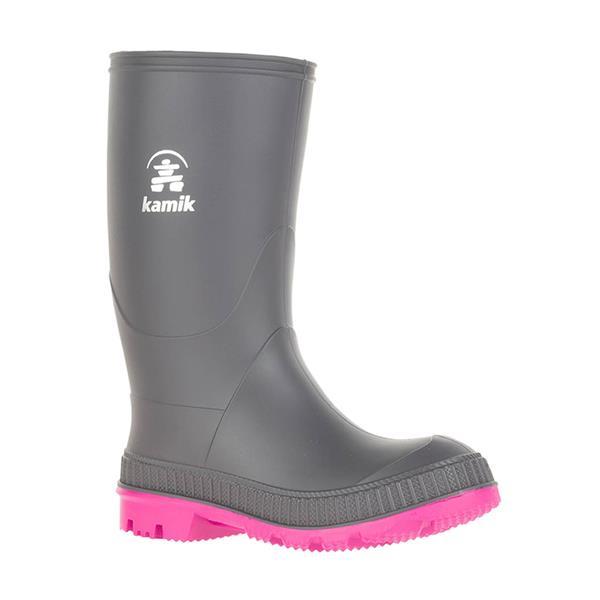 Kamik - Juniors' Stomp Boots