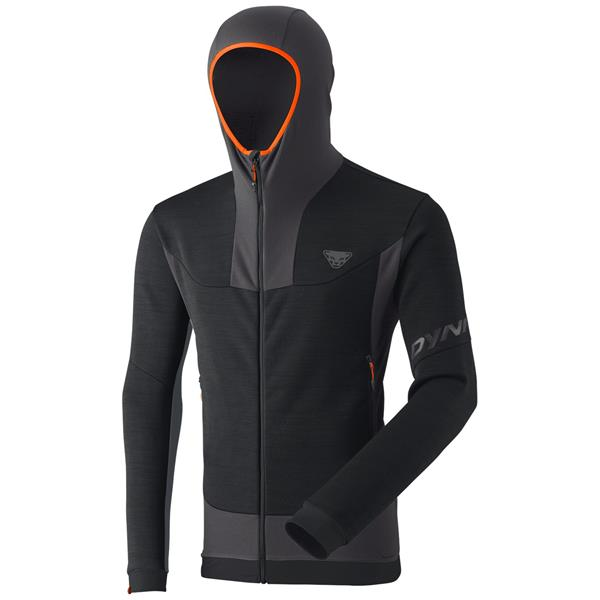 Dynafit - Men's FT Pro Thermal Polartec Hoodie