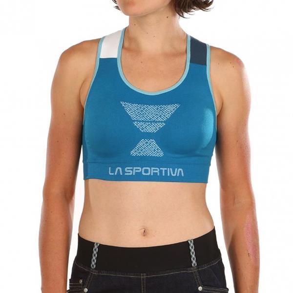 La Sportiva - Women's Focus Top