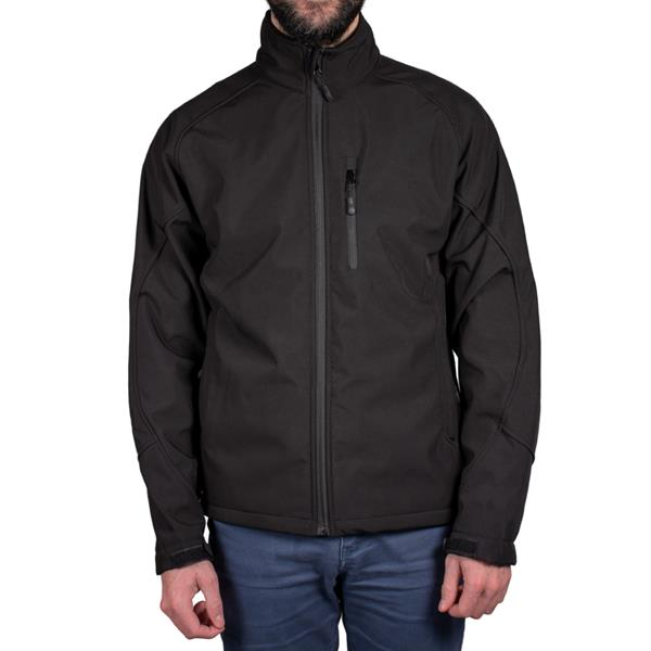 GKS - Men's Jacket 88-031