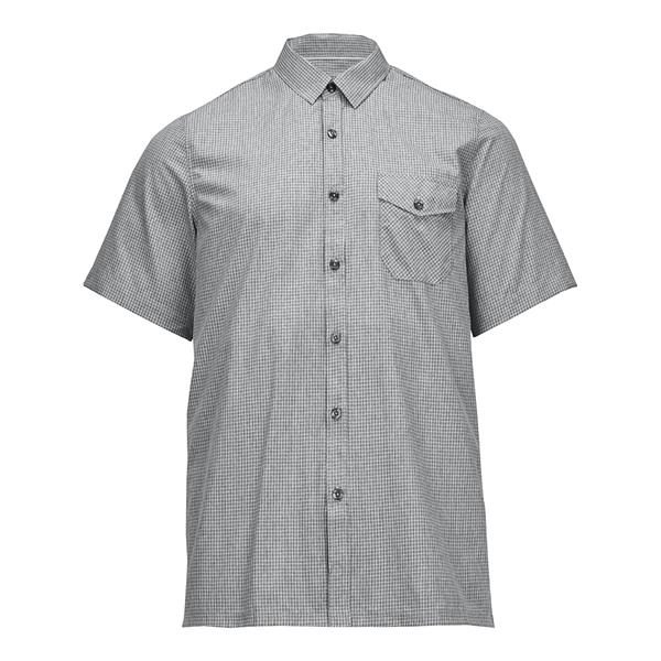 Killtec - Men's Havon Checker Functional Shirt
