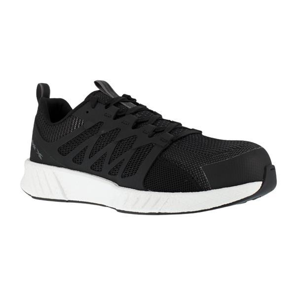 Reebok - Chaussures de sécurité Fusion Flexweave pour homme