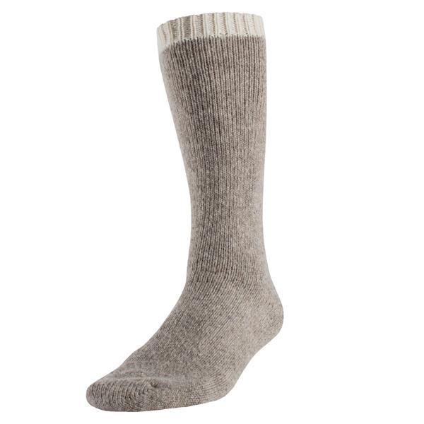 Duray - Iceberg Socks