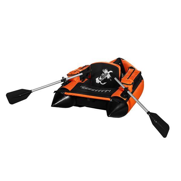 Caddis Sports - Inspire LC II Float Tube