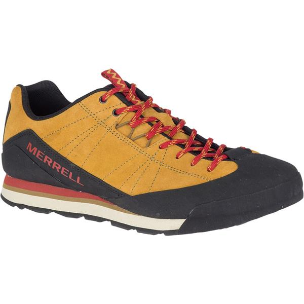 Merrell - Chaussures Catalyst pour homme