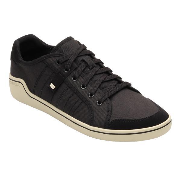 Merrell - Chaussures Primer Canvas pour homme