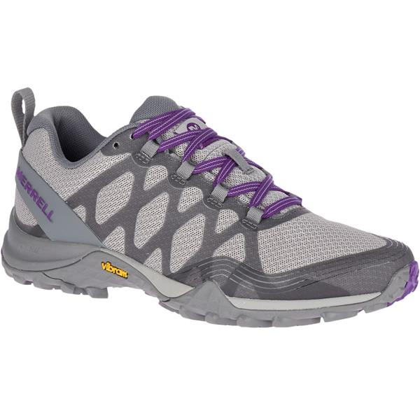 Merrell - Women's Siren 3 Ventilator Shoes