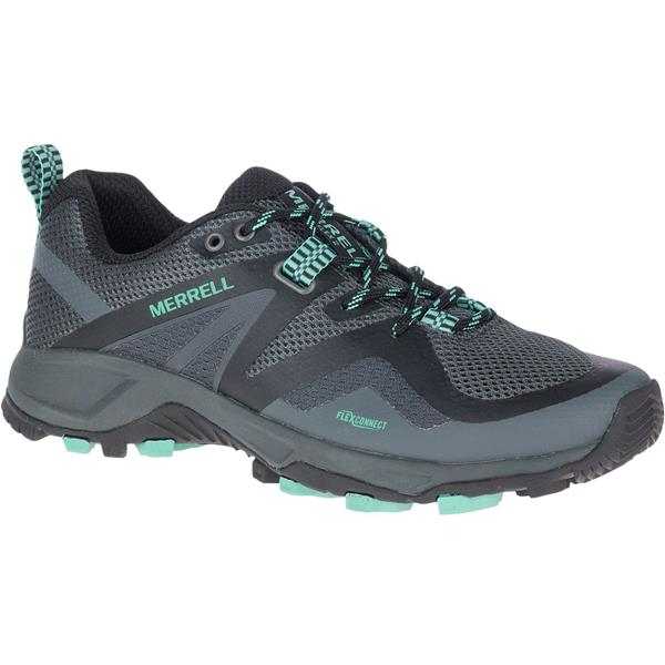 Merrell - Women's MQM Flex 2 Shoes