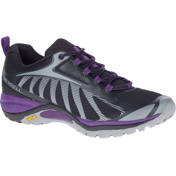 Merrell - Chaussures Siren Edge 3 pour femme