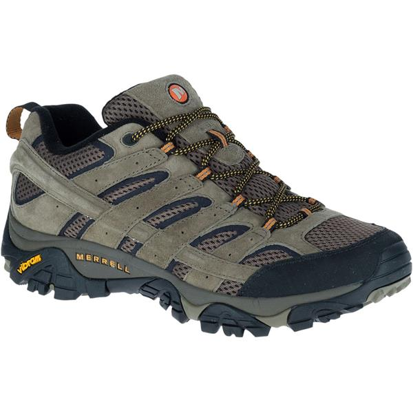 Merrell - Chaussures Moab 2 Ventilator Wide pour homme