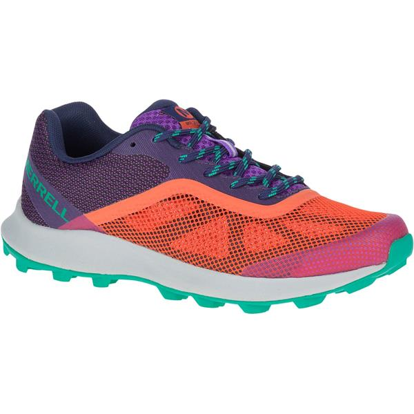 Merrell - Women's MTL Skyfire Shoes