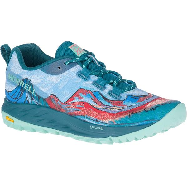 Merrell - Chaussures Antora X Trail Sisters pour femme