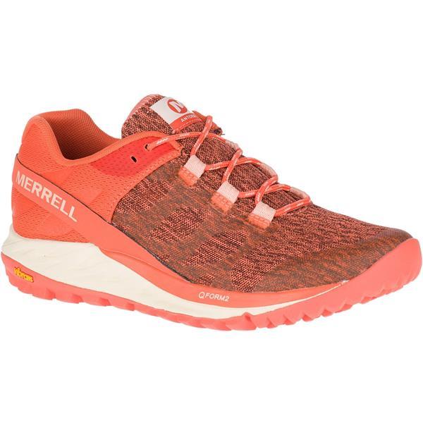 Merrell - Chaussures Antora pour femme