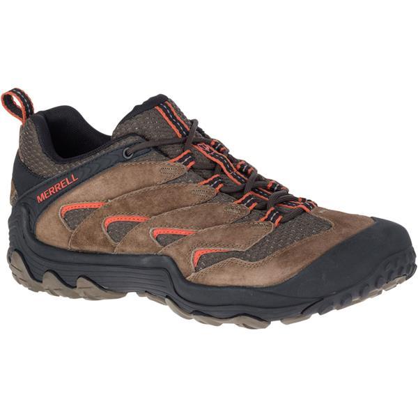 Merrell - Chaussures Chameleon 7 Limit pour homme