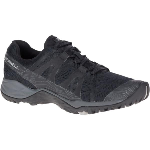 Merrell - Chaussures Siren Hex Q2 E-Mesh pour femme