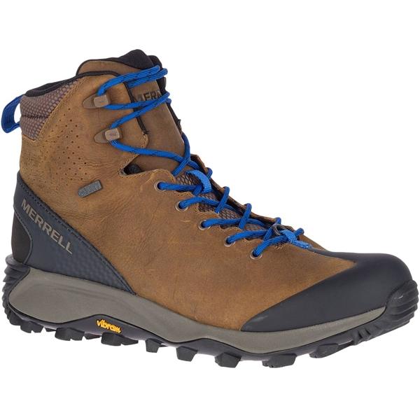 Merrell - Men's Thermo Glacier Mid Boots