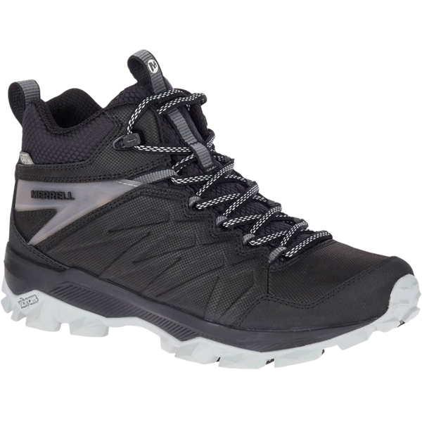 Merrell - Bottes Thermo Freeze Mid Waterproof pour femme