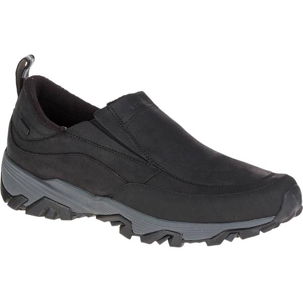 Merrell - Men's Coldpack Ice+ Moc Wide Shoes