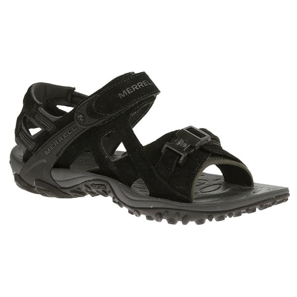 Merrell - Sandales Kahuna III pour homme