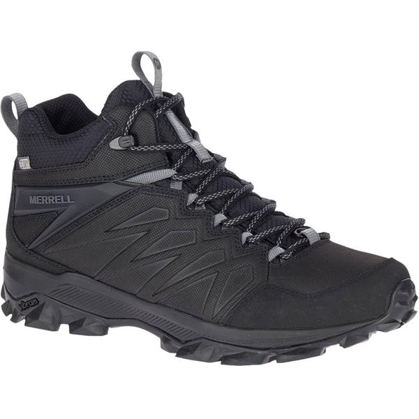 Merrell - Bottes Thermo Freeze Mid pour homme