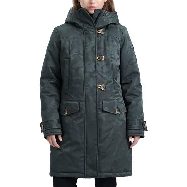 Kanuk - Women's Bella Jacket