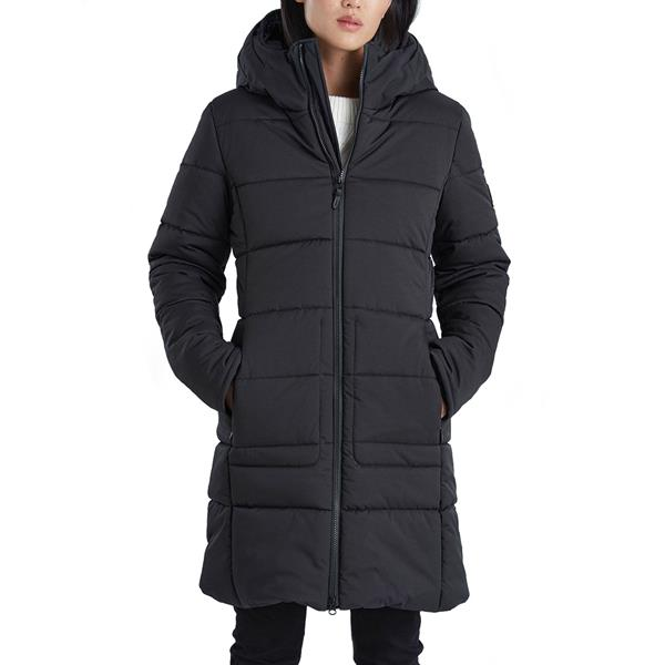 Kanuk - Women's Météorite Jacket
