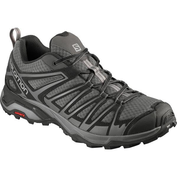 Salomon - Men's X Ultra 3 Prime Shoes