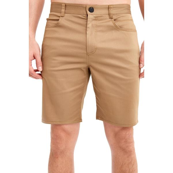 Lolë - Men's Perry Short