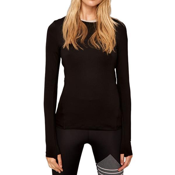 Lolë - Women's Cardio Long Sleeve Top