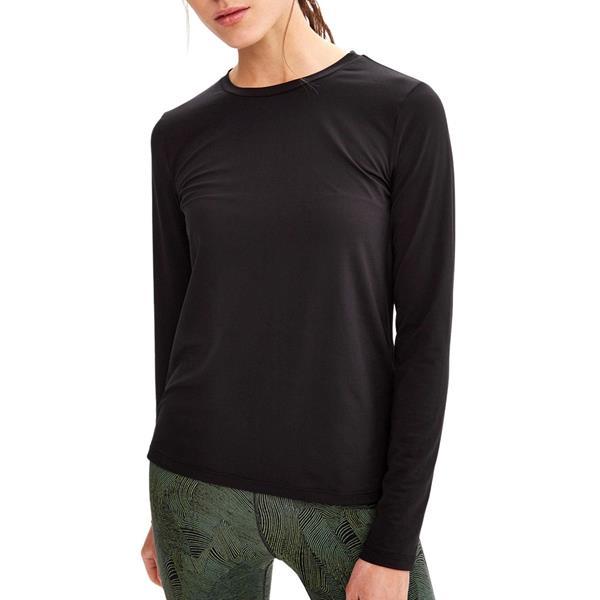 Lolë - Women's Restore Sweater