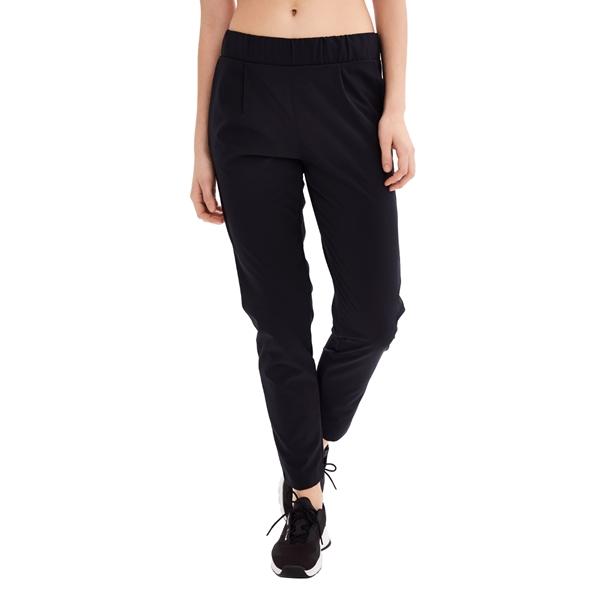 Lolë - Pantalon Gateway Pour femme