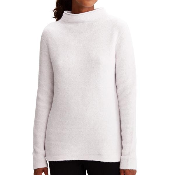 Lolë - Women's Two Tones Sweater