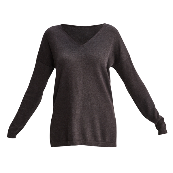 Lolë - Women's Martha Sweater