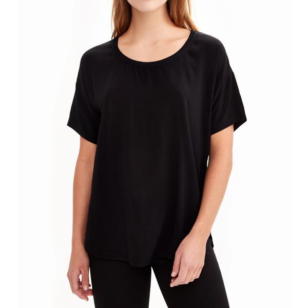 Lolë - T-Shirt Jazmin pour femme