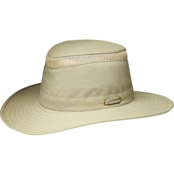Tilley - LTM6 Airflo Hat