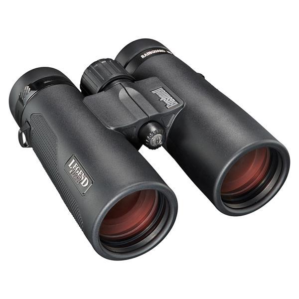 Bushnell - E Series 10x 42 mm Binoculars