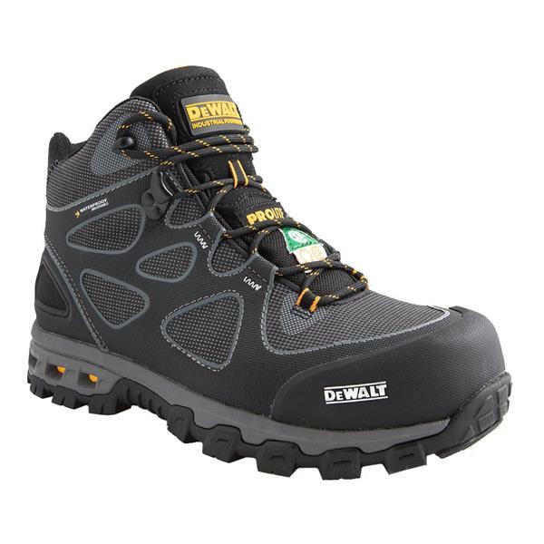 Dewalt - Men's Lithium Boots