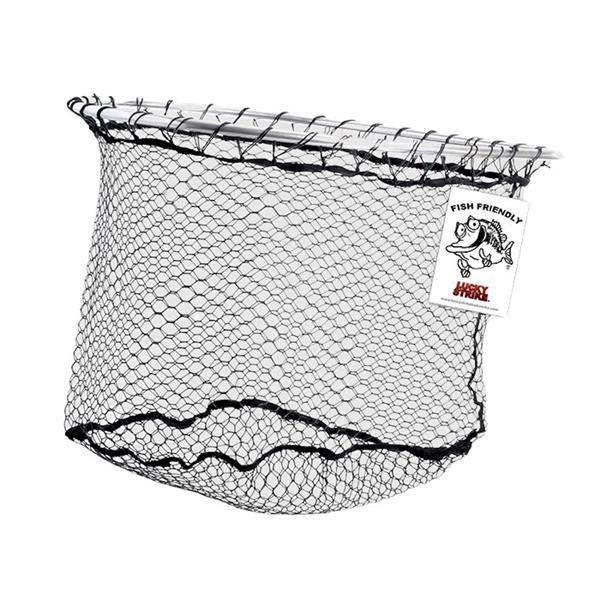 Lucky Strike - Basket Net Replacement Bag