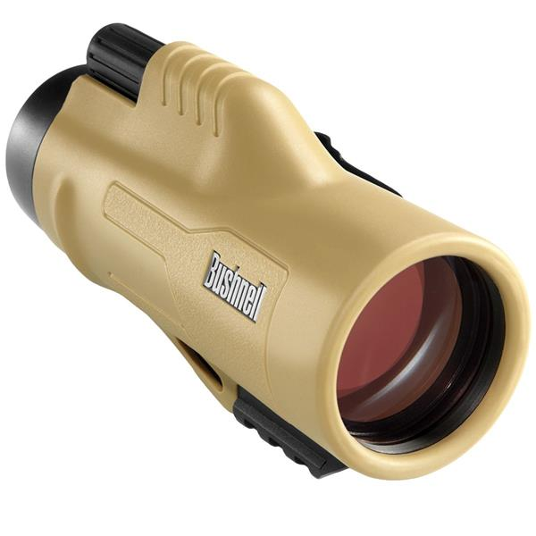 Bushnell - 10x42 Legend Ultra HD Tactical Monocular