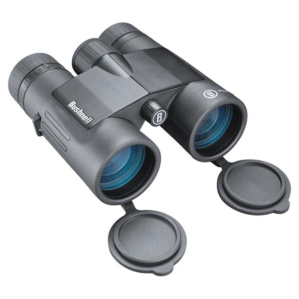 Bushnell - Binoculars Prime 10x42