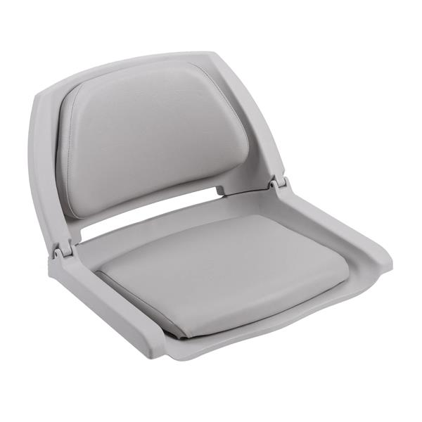 Wise - 139LS-940 Seat