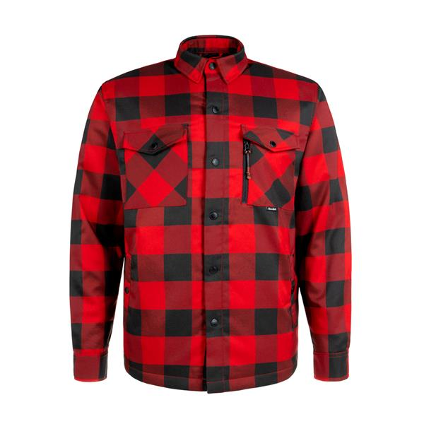 Hooké - Men's Canadian Shirt
