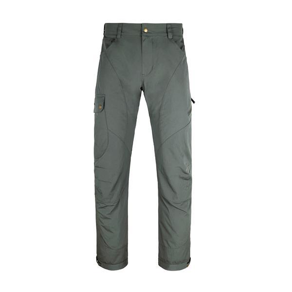 Hooké - Pantalon Outdoor pour homme