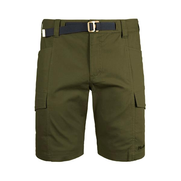 Hooké - Men's Expedition Shorts