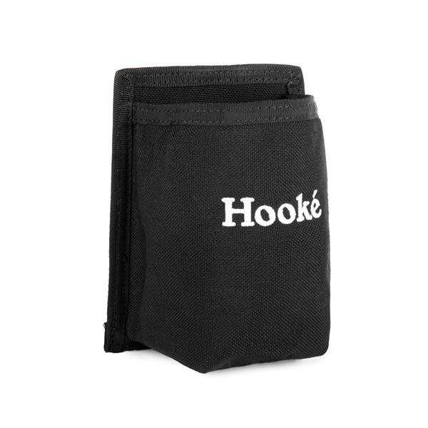 Hooké - Porte-bière Hooké