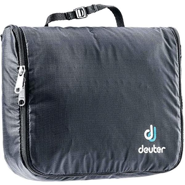 Deuter - Trousse  Wash Center Lite I