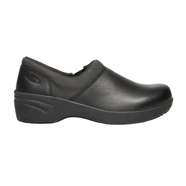 Keen - Women's Kanteen Clog Shoes