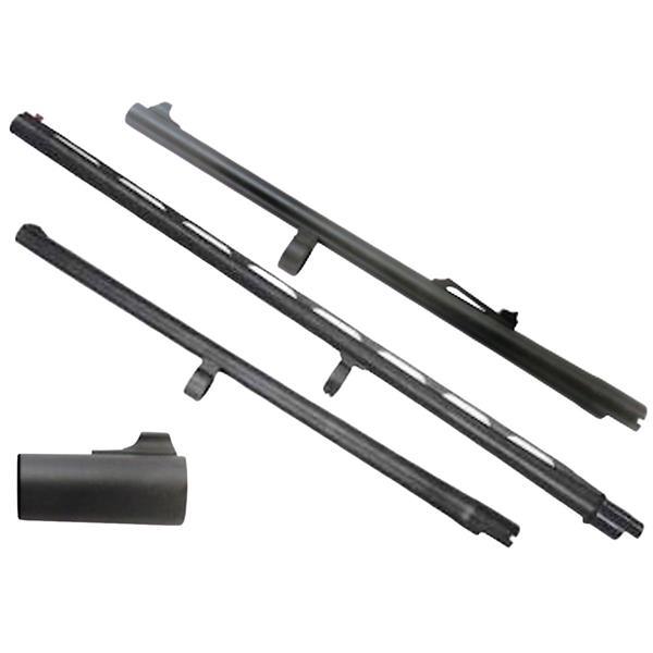 Carlson's Choke Tubes - Carlson's Nova/Super Nova 12ga Replacement Shotgun Barrels