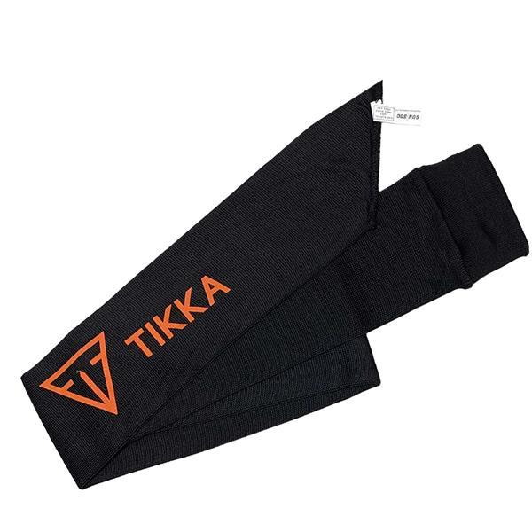"""Tikka - Protection pour armes Tikka VCI 52"""""""